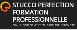 Stucco Perfection