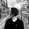 Chloé Architecte de Paris