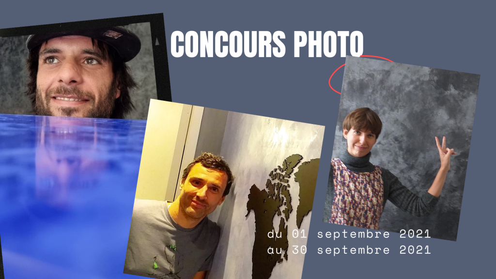 concours photo stucco perfection