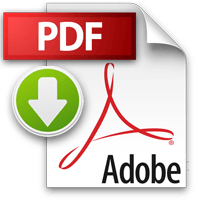 icone-telecharger-pdf