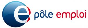 logo-pole-emploi Stucco Perfection