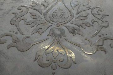 Formation enduits a la chaux beton cire tadelakt stucco venitien a Nice Stucco Perfection