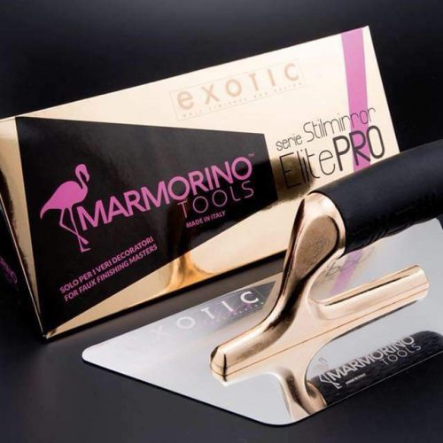 platoir pour stucc venitien marmorino tools fournisseur de matériel professionnel